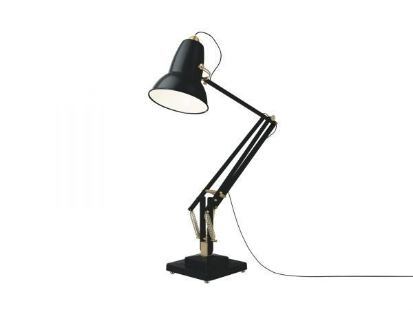 Original-1227-koperen anglepoise-Giant-vloerlamp Deep Slate 3