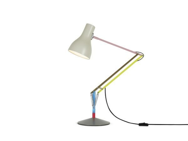 Anglepoise Type 75 Desk Lamp Paul Smith - Edition One 2
