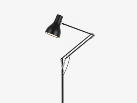 anglepoise-75-vloerlamp-staande-lamp-BINK-lampen-01