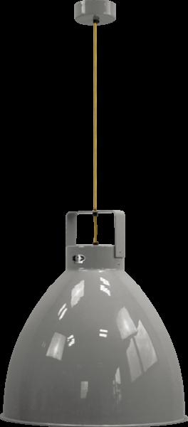 Jielde-Augustin-540-Hanglamp-Muis-Grijs-RAL-7005