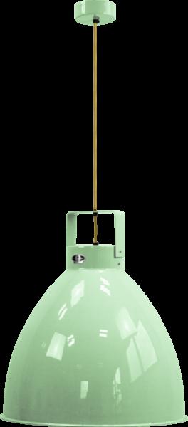 Jielde-Augustin-540-Hanglamp-Water-Groen-RAL-6019