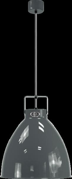 Jielde-Augustin-A360-Hanglamp-Grijs-RAL-7026