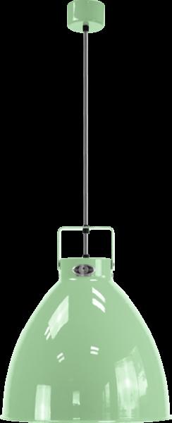 Jielde-Augustin-A360-Hanglamp-Water-Groen-RAL-6019