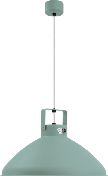 Jielde-Beaumont-B360-Hanglamp-Vespa-Groen