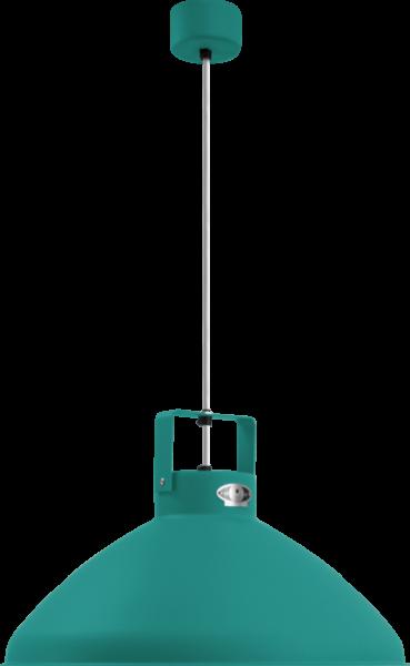 Jielde-Beaumont-B360-Hanglamp-Water-Blauw-RAL-5021