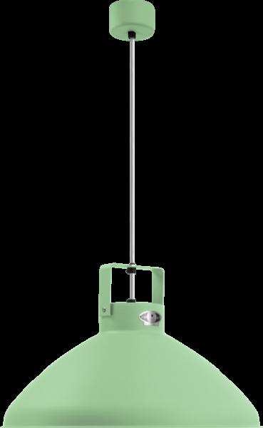 Jielde-Beaumont-B360-Hanglamp-Water-Groen-RAL-6019