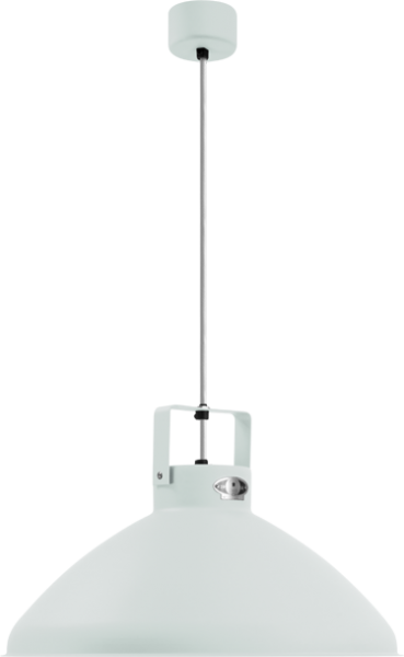 Jielde-Beaumont-B360-Hanglamp-wit