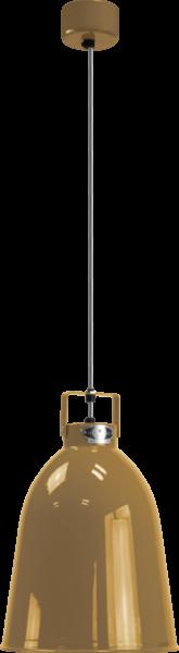 Jielde-Clement-C240-Hanglamp-Goud-RAL-1036