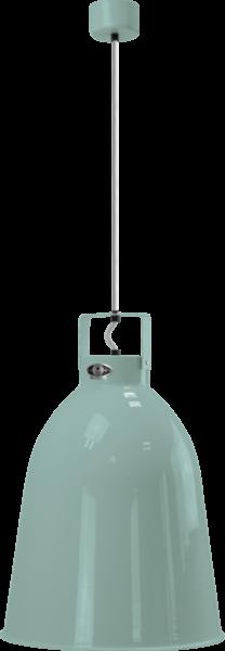 Jielde-Clement-C360-Hanglamp-Vespa-Groen