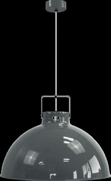 Jielde-Dante-675-Hanglamp-Grijs-RAL-7002