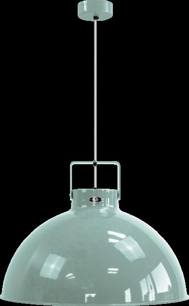 Jielde-Dante-675-Hanglamp-Vespa-Groen