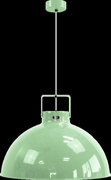 Jielde-Dante-675-Hanglamp-Water-Groen-RAL-6019