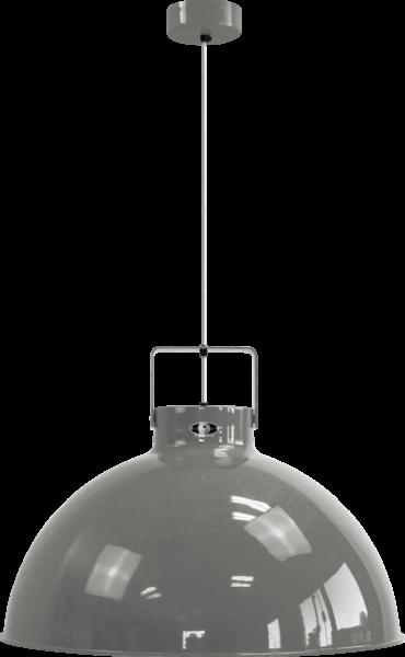 Jielde-Dante-D675-Hanglamp-Muis-Grijs-RAL-7005