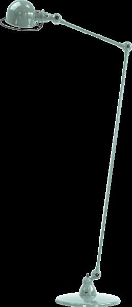 Jielde-Loft-D1240-vloerlamp-Vespa-Groen