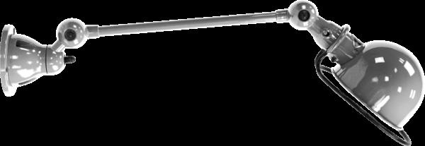 Jielde-Loft-D4001-muurlamp-plafondlamp-chroom
