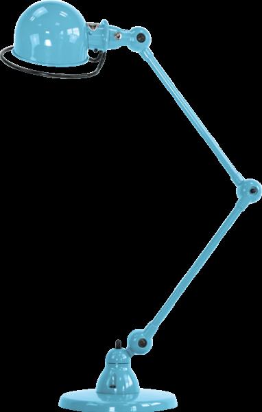 Jielde-Loft-D6440-Pastel-Blauw-RAL-5024