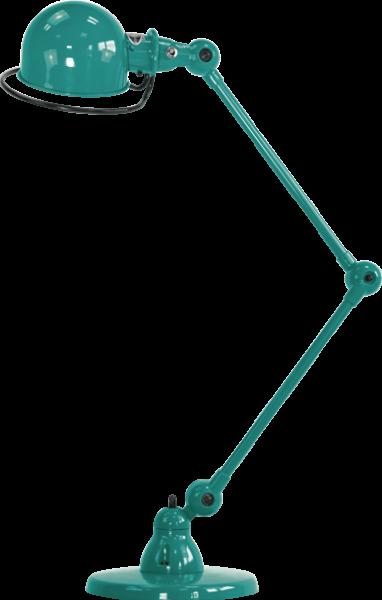 Jielde-Loft-D6440-Water-Blauw-RAL-5021
