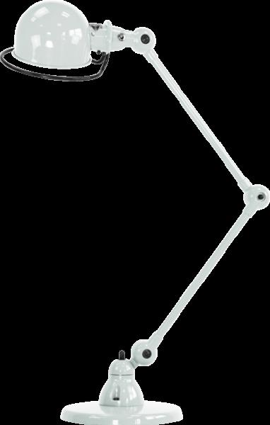 Jielde-Loft-D6440-Water-Groen-RAL-6019