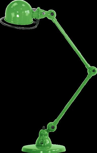 Jielde-Loft-D6440-appel-groen
