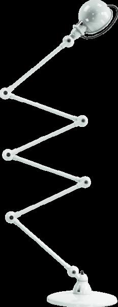 Jielde-Loft-D9406-vloerlamp-wit