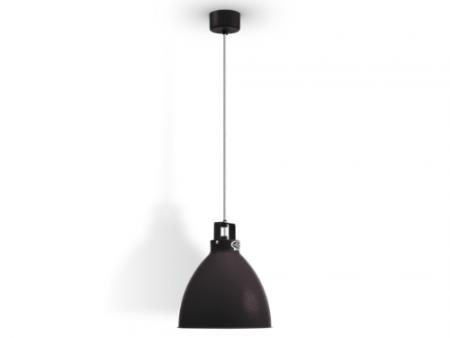 Jieldé Augustin hanglamp A240-01