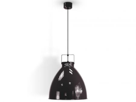 Jieldé Augustin hanglamp A540