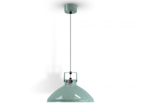 Jieldé Beaumont hanglamp B240-01