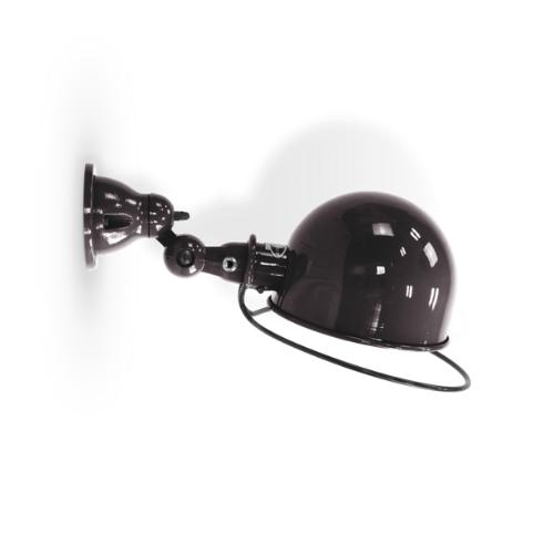 Jieldé Loft de standaard wandlamp D1020