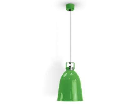 Jieldé Clement hanglamp C240-01