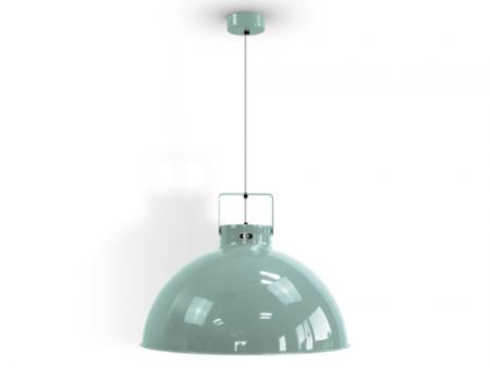 Jieldé Dante hanglamp D675-01