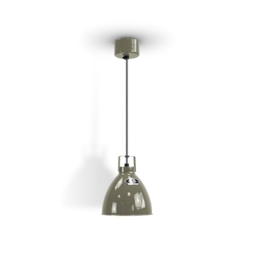 Jieldé Augustin hanglamp A160-01