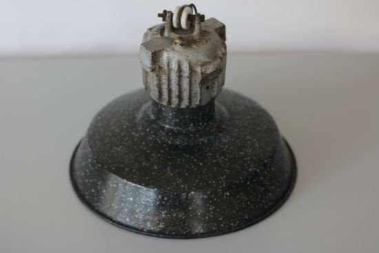 Sammode hanglamp