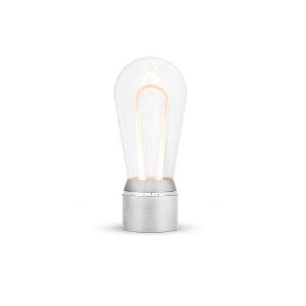 Nikola Marconi reservelamp