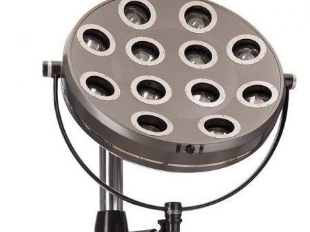 Operatielamp BINK redesign 5