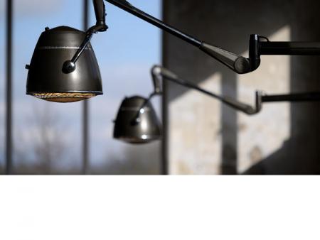 Unieke-wandlamp-vintage-wella-kapsalon-kapper-jaren50-02
