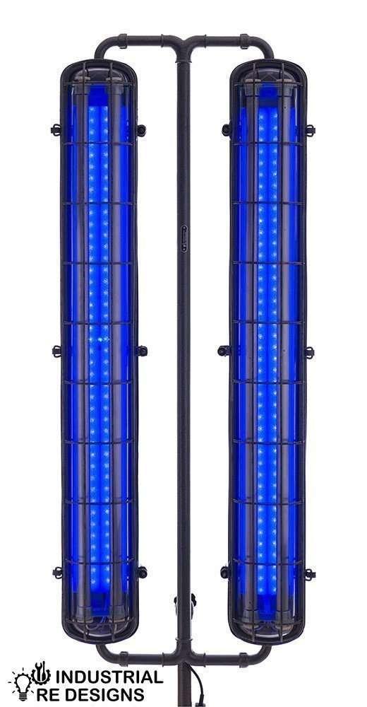 dubbele fabriekslampen BINK redesign 4