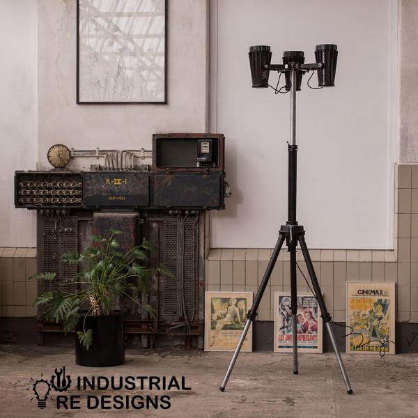 staande-lamp-spots-driepoot-vloerlamp-atex-gietijzer-02