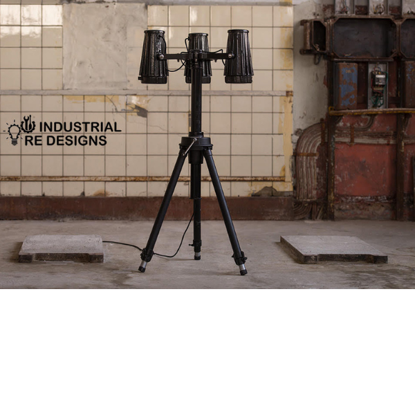 staande-lamp-spots-driepoot-vloerlamp-atex-gietijzer-03