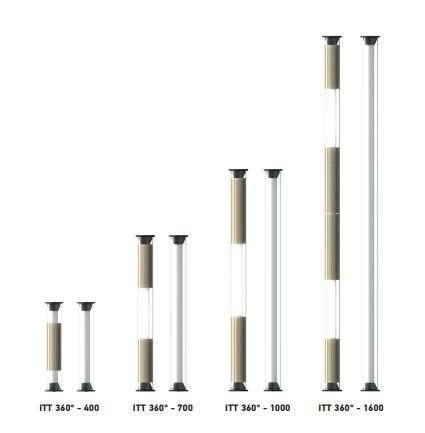 dcw-editions-in-the-tube-3600-BINKlampen alle soorten