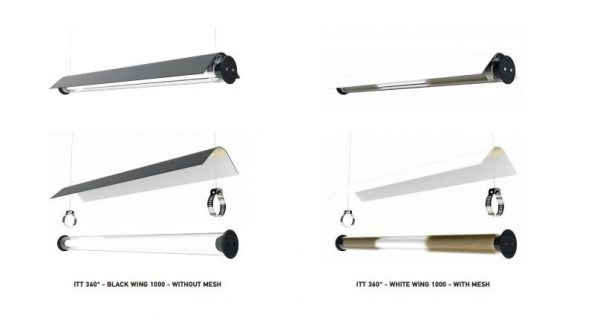 dcw-editions-in-the-tube-3600-BINKlampen hanglampen