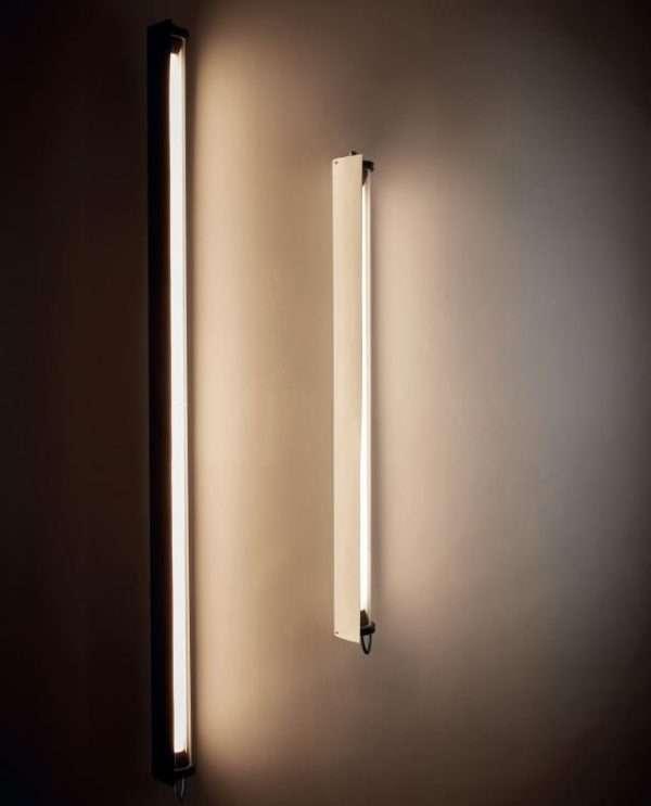 dcw-editions-in-the-tube-3600-BINKlampen muurlampen 1
