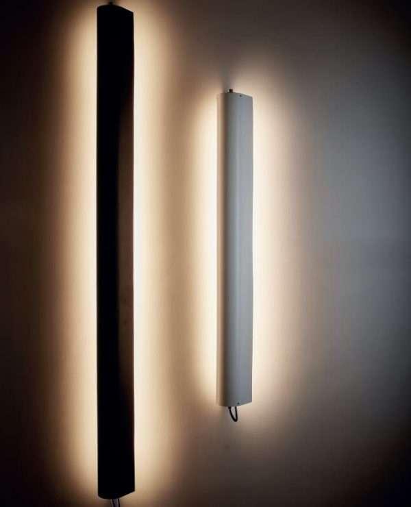 dcw-editions-in-the-tube-3600-BINKlampen muurlampen 2