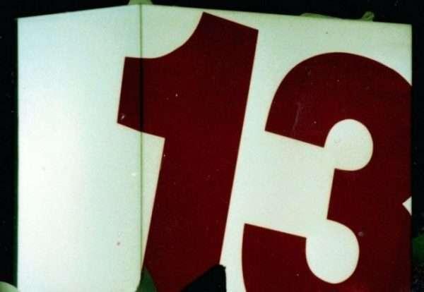 doos nr13