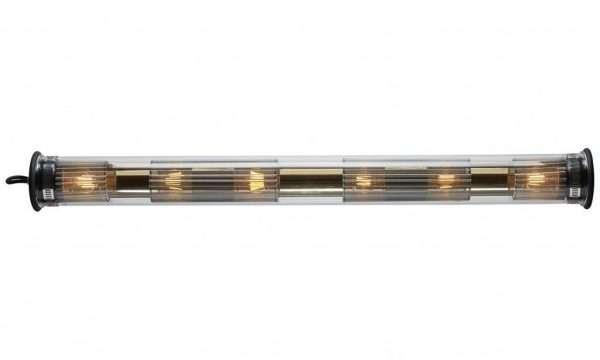 in the tube 120-1300 goud zilver