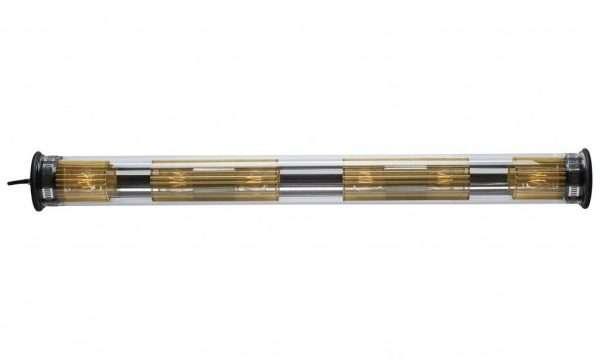 in the tube 120-1300 zilver goud