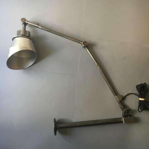 Midgard-curt-fischer-bauhaus-wandlamp-industrieel-xxl-BINK-lampen-vintage-01
