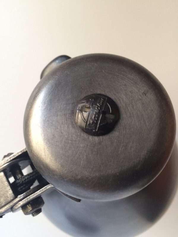 kandem model 967 bureaulamp 12