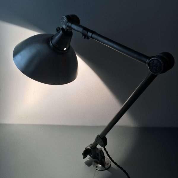 midgard bureaulamp 1