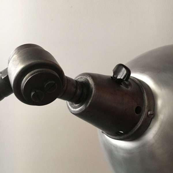 midgard bureaulamp detail 3