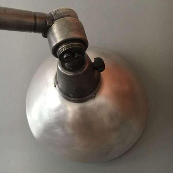midgard bureaulamp detail 4